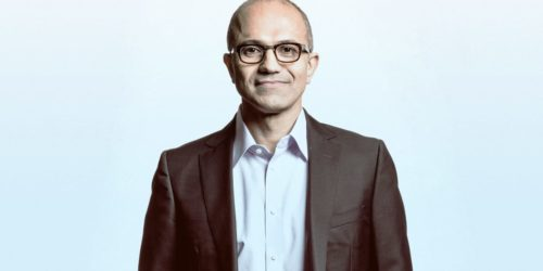 3064030_poster_p_1_microsoft_ceo_satya_nadella_on_the_age_of_intelligence.jpg