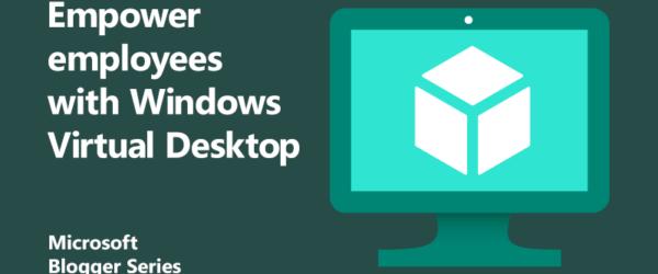 ID8251_WindowsVirtualDesktop_FeaturedImage.png