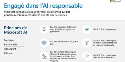 SMBfr_FR_Analytics_AI_PrinciplesInfog_thumb.jpg